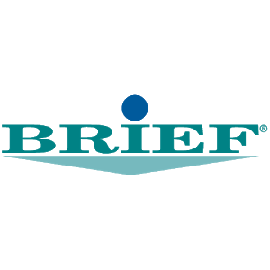 BRIEF/BRIEF-SR Scoring Module icon