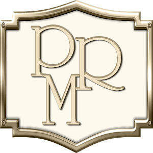 Prophetic Research Ministry icon