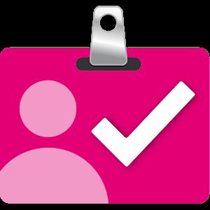 T-Mobile Name ID - AppRecs