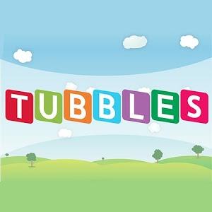 Tubbles icon