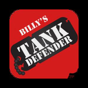 Tank Defender icon