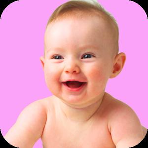 Nombres para Bebes icon