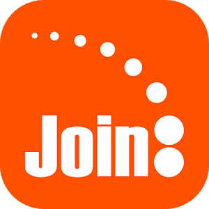 Join8 icon