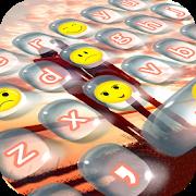 Keyboard - My Photo keyboard, Emoji Keyboard icon