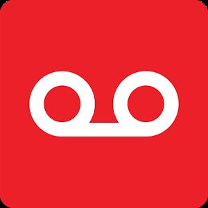 verizon visual voice mail apprecs