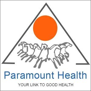 Paramount TPA icon
