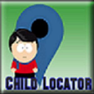Child Locator icon
