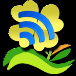 Wifihill icon
