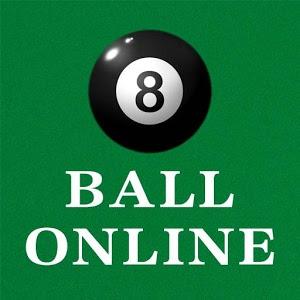 billiards online 2016 icon