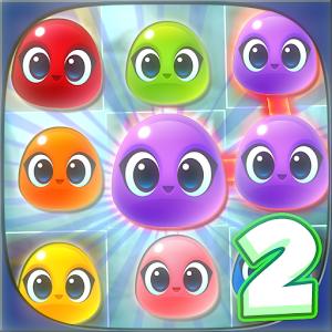 Cute Link Saga 2 icon