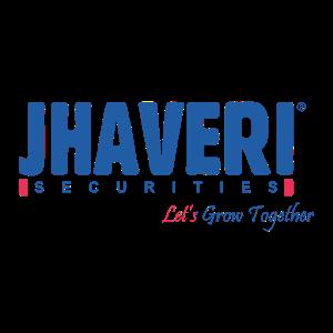 Jhaveri Securities icon