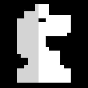 Chesscape: The Escape Master icon