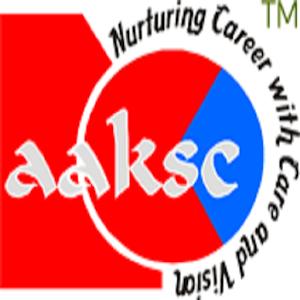 AAKSC Institute icon