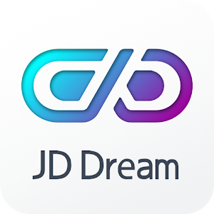 JD Dream icon