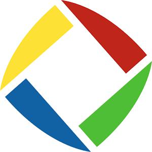 PathTrak Mobile icon