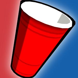Flippy Cups icon