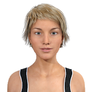 My Virtual Girlfriend Julie - Offline icon