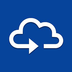 Autosync for OneDrive - OneSync - AppRecs