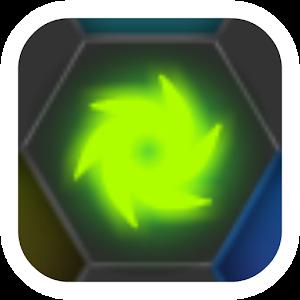 Laser Defense HD icon