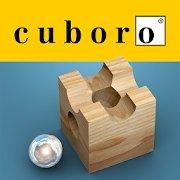 Cuboro Riddles icon