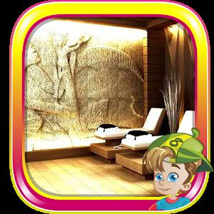 Body Spa Room Escape icon