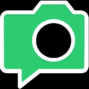 e-pic icon