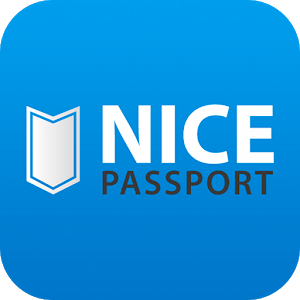 Nice City Pass icon