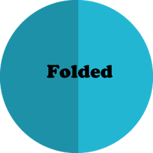 Theme for MultiHome-Folded icon