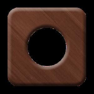 Quarto! icon