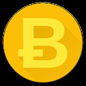CKPool Status (Kano) icon