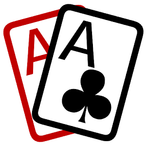 PokerHand Expert icon