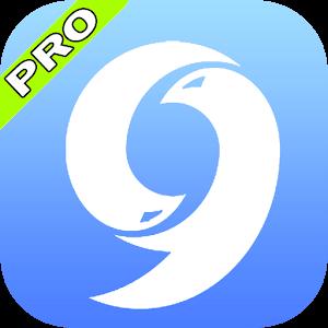New Market - 9Apps pro 2017 icon