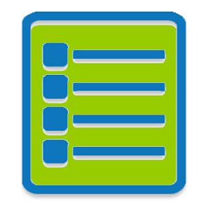 To Do List - EasyTaskDo icon
