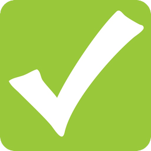 Workfront Proof icon