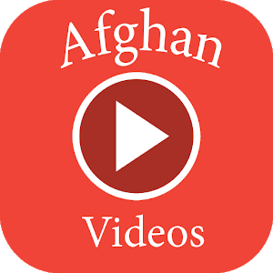 Afghan Videos icon
