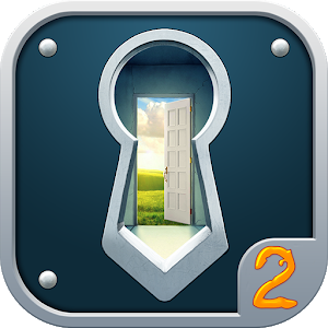Quest Rooms 2 icon