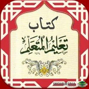 Taklim Muta'alim icon
