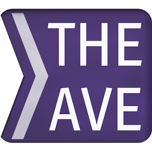 The Ave icon
