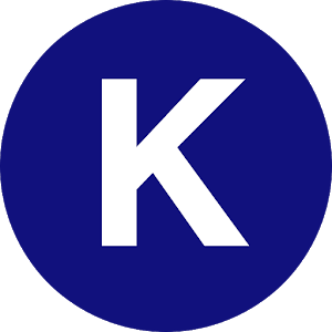 Kirchhoff's Law Calculator icon