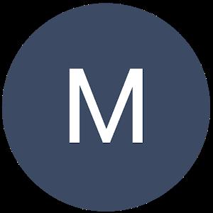 Maxflow icon