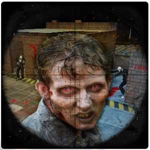 Zombies Death Squad icon