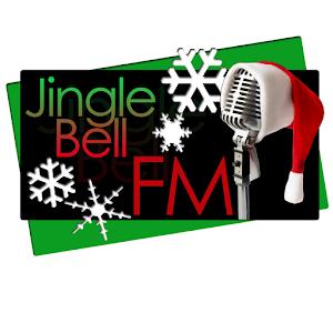 JingleBellFM.com icon