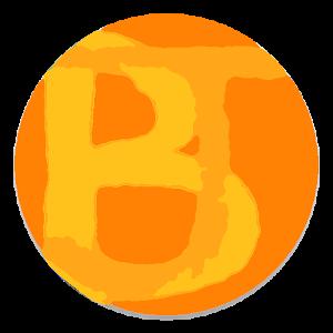 Bze Slots Beta icon