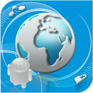 Lisisoft Android Apps icon