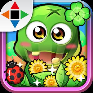 Kingdom Of Zombies Plant Farm icon