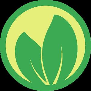 CropsIT diagnostic icon