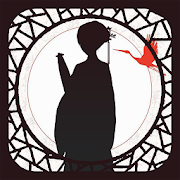Scroll Escape:Chinese Role Playing Story Games icon