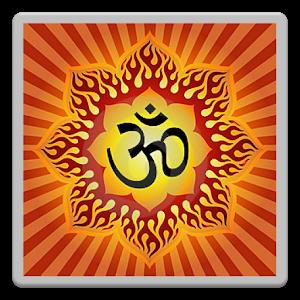 Meditation Zen icon