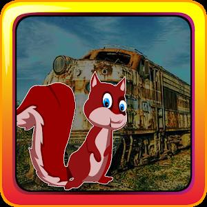 Skimpy Escape icon