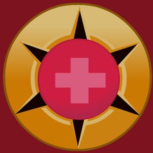 PaintHouseEscape icon